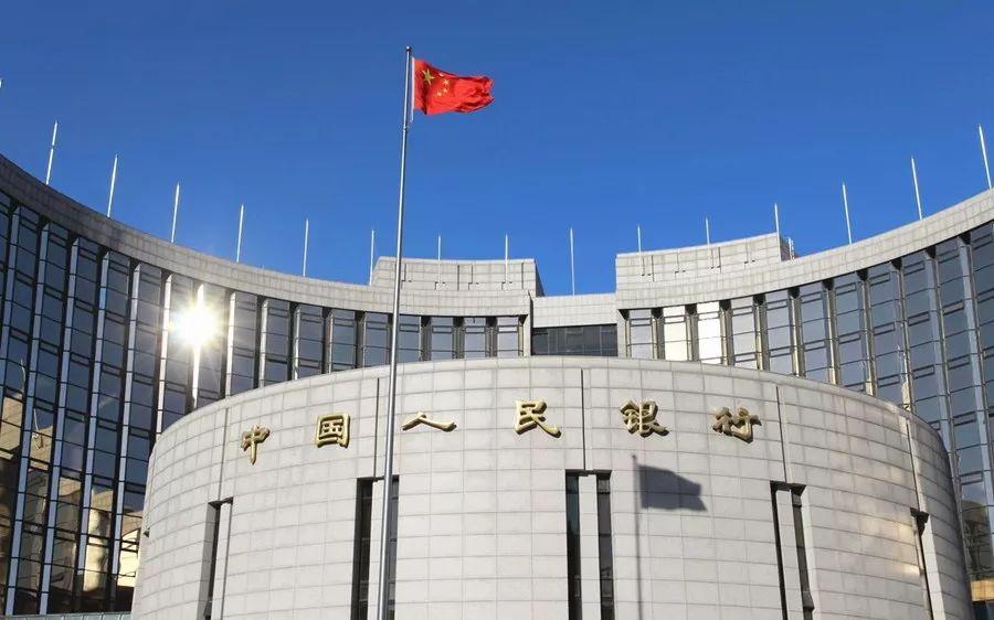 深圳将于10月12日发放总值1000万DC/EP红包
