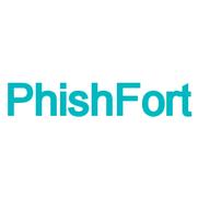 PhishFort