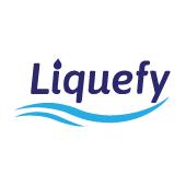 Liquefy