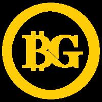BG交易所