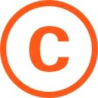 Coolcoin