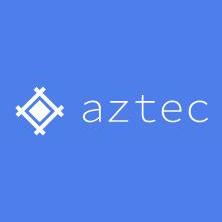 Aztec Protocol