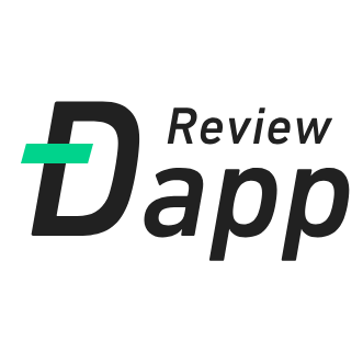 DappReview