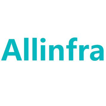 Allinfra