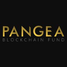 Pangea Blockchain Fund