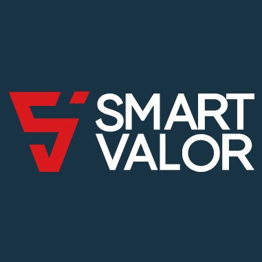 SMART VALOR