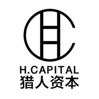 H.Capital