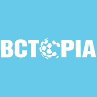 BCTOPIA