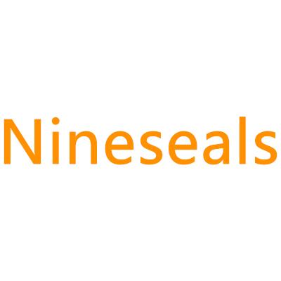 Nineseals