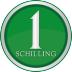 Schilling Coin