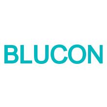BLUCON