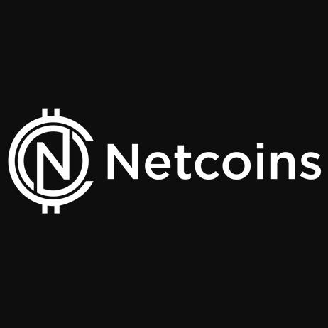 Netcoins