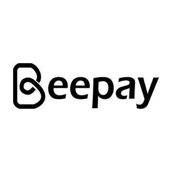 BeePay